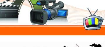 cong-ty-lam-phim-quang-cao-quan-2
